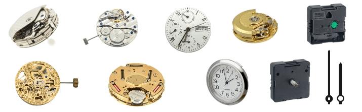 Metallarmband Edelstahl Uhren Uhrenwerkzeug Uhrmacherwerkzeug Uhrenbeweger